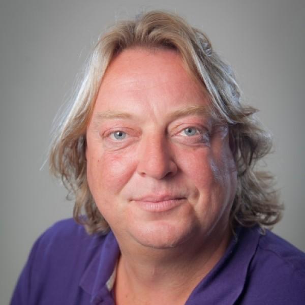 Jaco Elken-Toldijk
