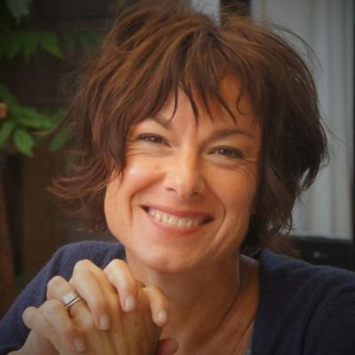 Leonoor Borstlap Psychosociale Therapie en Coaching