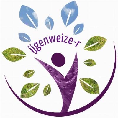 IJgenweize-r