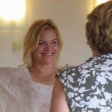 Middagworkshop introductie Opstellingen,   Mirjam Halkes - WeLopstellingen