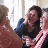 Familie- en Loopbaanopstellingen Evelien Hogeweg - WELopstellingen