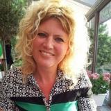 Esther Kruiter