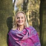 Drs. Christa Nagtegaal