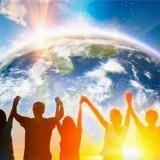 LichtWerkersGroep, iedere 3e zondag door