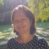 Judith Ros