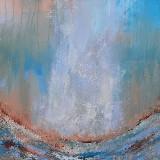 Intuïtief schilderen vanuit een thema