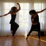 Dance'n Breathe