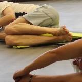 Wakker Worden, bewegen en ontspannen voor volwassen