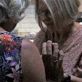 Wakker Worden Senior, bewegen,ontspannen en ontmoeten voor ouderen