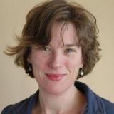 Ellen Grootoonk