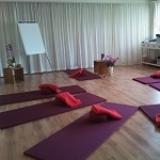 MBSR Mindfulness training Amersfoort (woensdagochtend - start 24 oktober 2018)