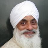 Gurbatschan Narang