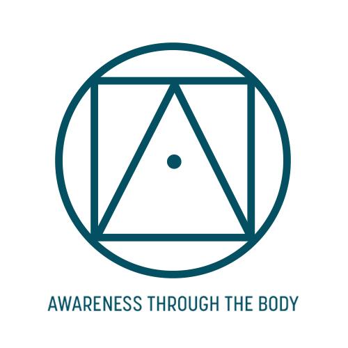 Awareness Matters