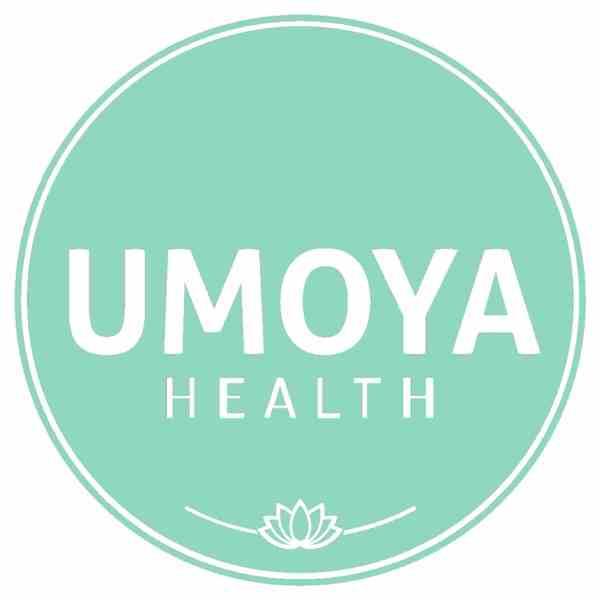 Umoya Health, voor meer lichaamsbewustzijn en balans tussen LIchaam - Geest - Gevoel