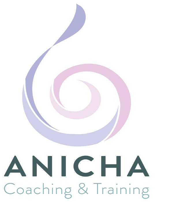 Anicha Coaching & Training