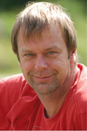Van Kempen Training, coaching en opleidingen