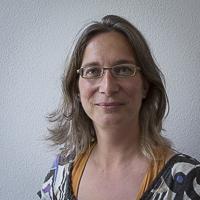 Magda Bannink