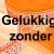 Foto 3 Wilma van den Brink