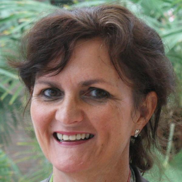 Susan Spiekerman-Amersfoort