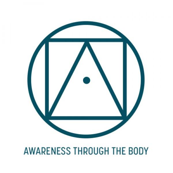 Open avond Awareness Through the Body | Soest