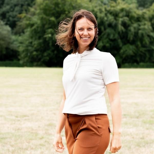 Tineke Bruinink-Siepman-Amersfoort