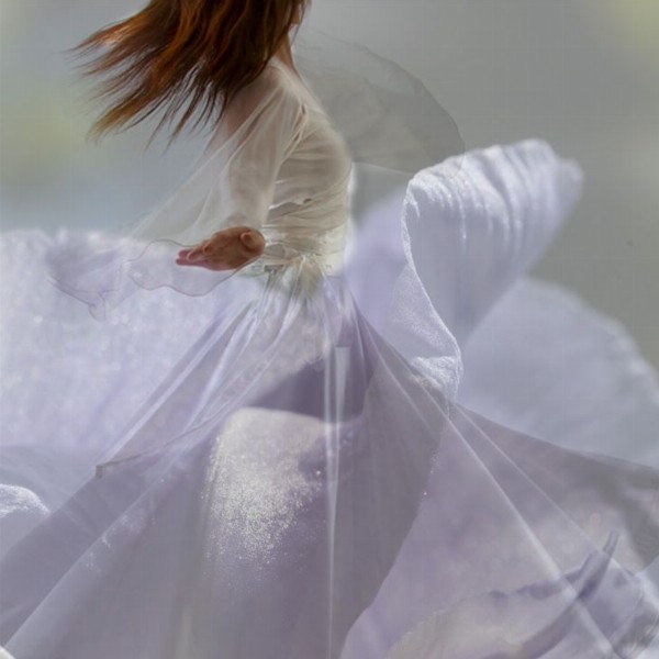 Proefles Yogadance - Move to Flow   Amersfoort