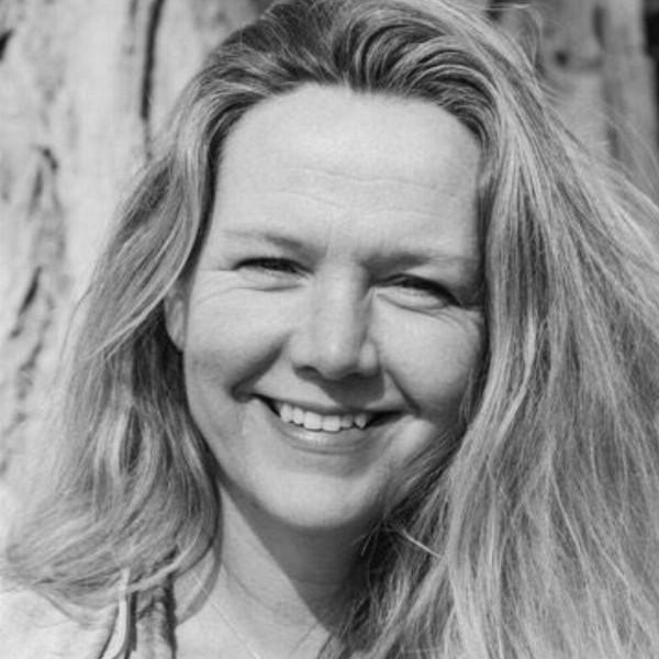 Trainingsdag Wijsheid in de Vrouw - Tabitha Zijlstra WeLopstellingen | Amersfoort