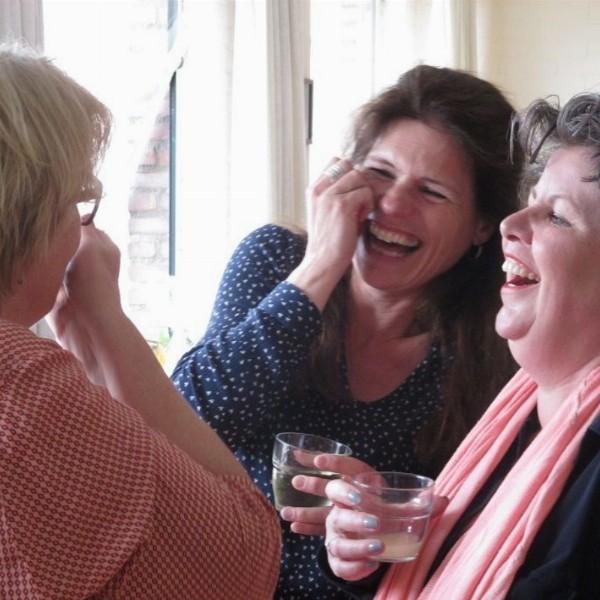 Familie- en Loopbaanopstellingen Evelien Hogeweg - WeLopstellingen | Amersfoort