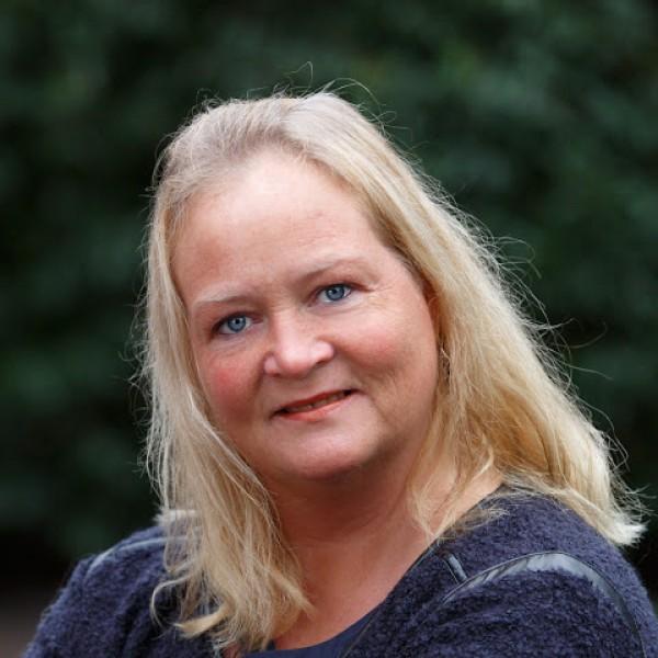 Anika Morsink-Hooglanderveen