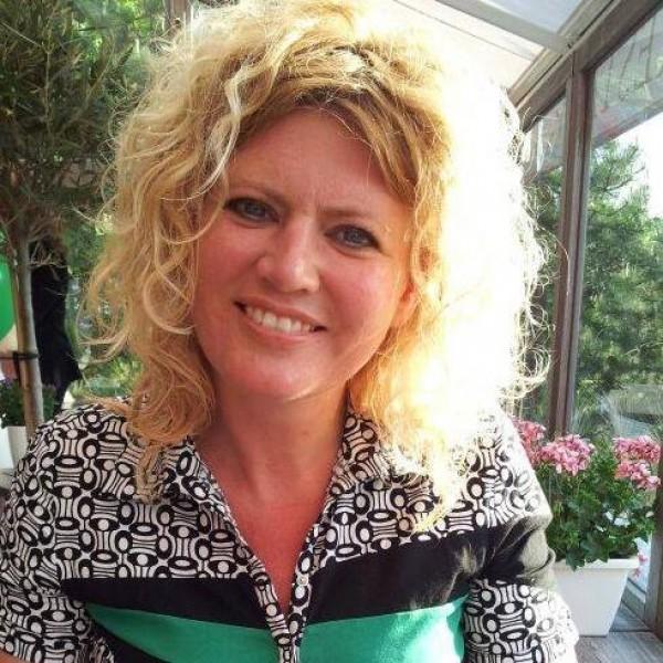 Esther Kruiter-Amersfoort