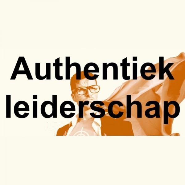 Wilma van den Brink-Amersfoort