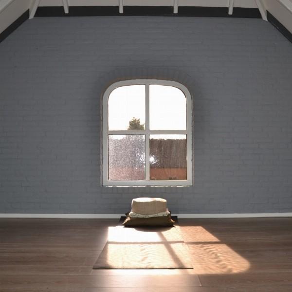 Privé mindfulness of compassie training | Bij u thuis of tegen meerprijs op locatie.