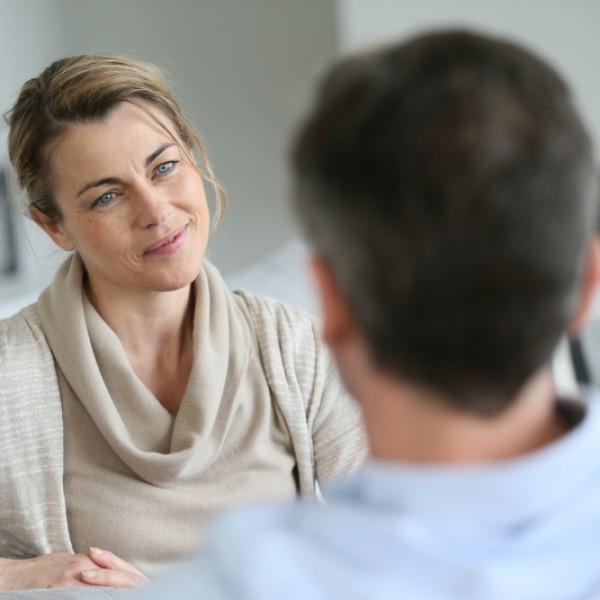 Interactieve lezing Verbindende Communicatie | Amersfoort