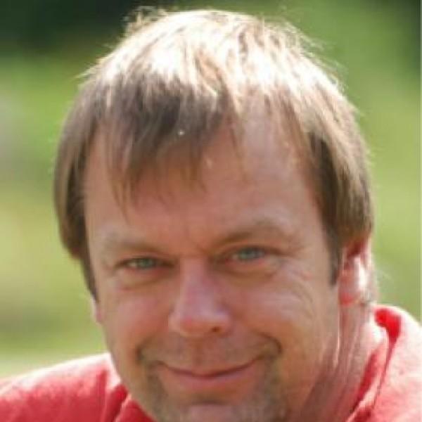 Peter van Kempen-Vinkenbuurt