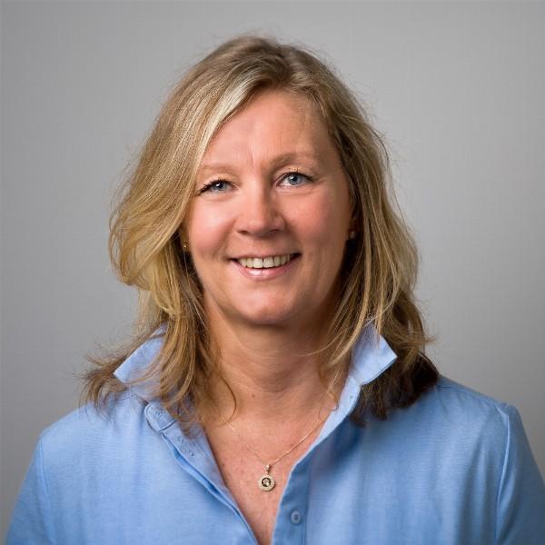 Sandra van de Pol-Hooglanderveen