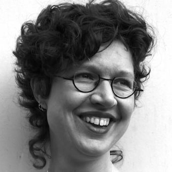 Marleen Bekker-Amersfoort