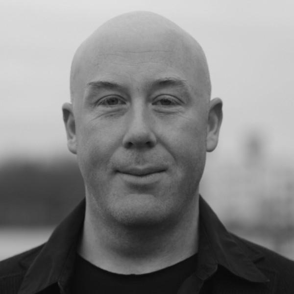 Patrick Timmermans-Soest