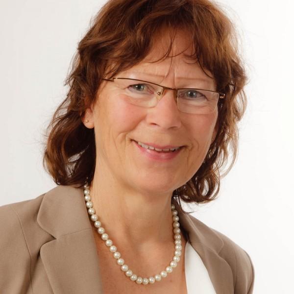 Marita Hofman-Leersum