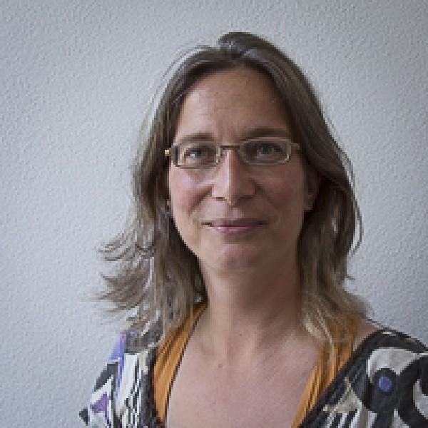 Magda Bannink-Amersfoort