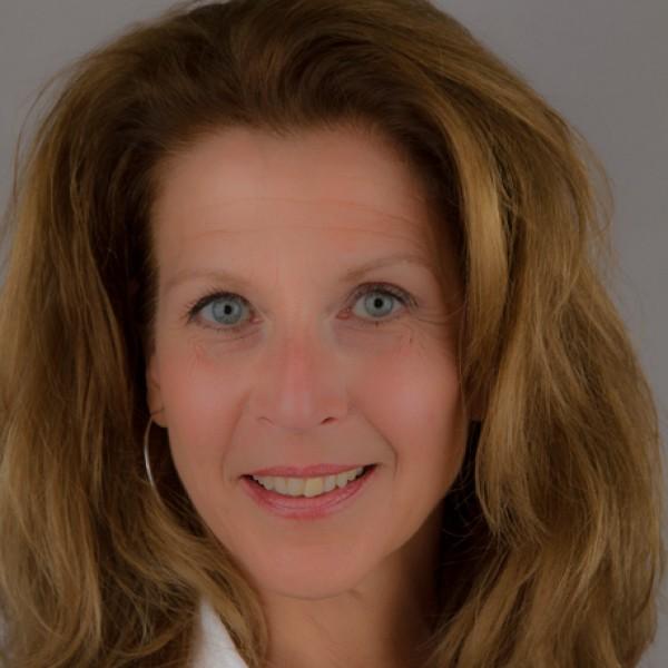 Jolanda Bast-Leusden
