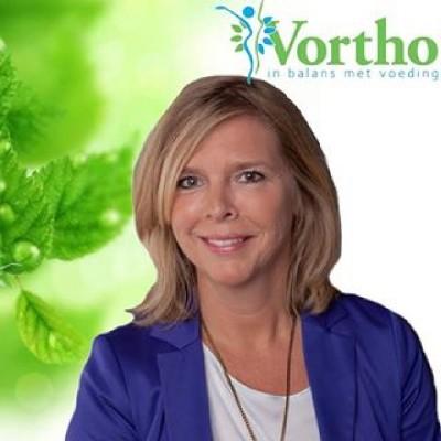 Vortho