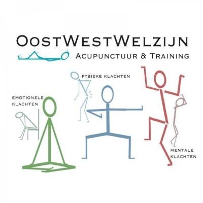 OostWestWelzijn