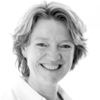 Marjanne Roodenburg-Kindercoach