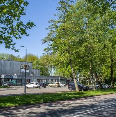 Repair Cafe Uithoorn