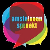 AmstelveenSpreekt – Verhalenwedstrijd 2020 door