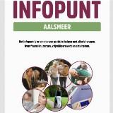 Infopunt Aalsmeer en Financieel Café door