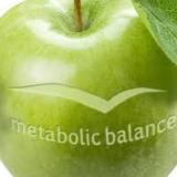 Presentatie: Een uniek voedingsplan gebaseerd op uw bloedwaardes, verbeter uw stofwisseling.