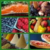 Workshop/lezing: Gezond of ongezond; wegwijs in de jungle van voeding.