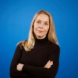 Natasja Huisman