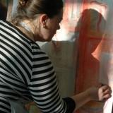 Workshop Tekenen met Klank en Kleur!